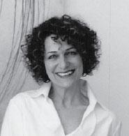 Kathleen Turcic